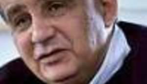 NINOSLAV PAVIĆ: Nisam glasnogovornik krupnog kapitala, a priče da Ivica Todorić ulazi u vlasništvo EPH su gluposti