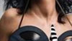 video svinjskog penisa crni momak na bijelom momku porno