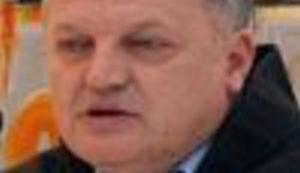 IVAN ŠARČEVIĆ: Opijum Herceg-Bosna