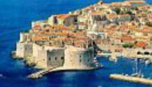 Destination Dubrovnik