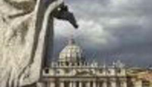 Vatikan ekskomunicirao svećenice