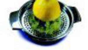 Najsigurniji je limunov sok
