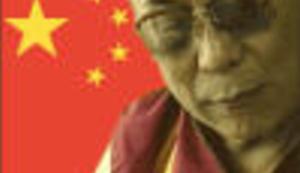 Dalaj Lama nepoželjan u Rusiji