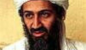 Inovativno ime za dijete-Osama bin Laden