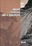 Balzac i kineska Mala Krojačica