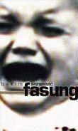 Fasung