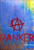 Panker/Tvornica nogometa