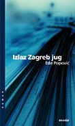 Izlaz Zagreb jug