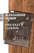 Projekat Lazarus