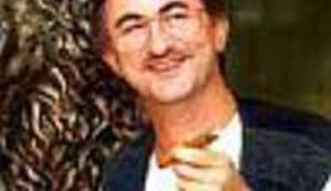 Zoran Krivić na slobodi
