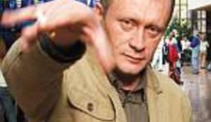 Ministra Tomislava Karamarka vodim 2:0 i jedva čekam sljedeći dvoboj
