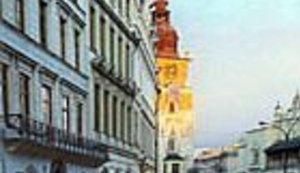 Krakowski dani