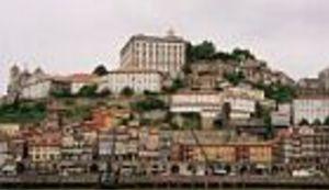 Portugal za početnike - Tripaši s najboljim vinom