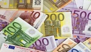 ILI OVO ILI ĆE NAS KRIZA UGUŠITI: Bez ove reforme Europa riskira raspad, a svjetska ekonomija depresiju