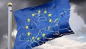 TKO SE TOME RADUJE: Sprema li se velika reforma Europske unije?