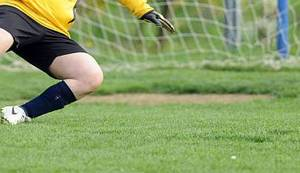 BORIS DEŽULOVIĆ: Vedo Ibišević, budizam i nogomet
