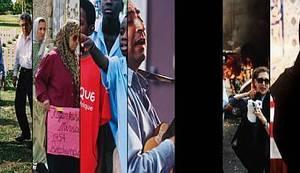 ŽIVOT IDE DALJE: Nesvakidašnje viđenje 11. rujna iz perspektive Seana Penna