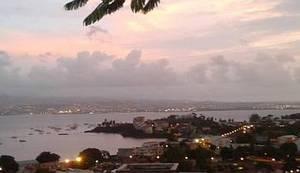DNEVNIK HRVATSKOG USELJENIKA NA KARIBE: Dosta mi je Hrvatske, otišao sam potražiti život na Martinik