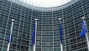 MJERE ŠTEDNJE NE FUNKCIONIRAJU: Što zaključuje studija koju je Europska komisija maknula s interneta?