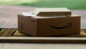 """AMAZON IZA KULISA: """"Osmijeh na paketima nije naš"""""""