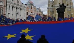 TERITORIJ SA STATUSOM PLENA: Vojvodina - iscrpljena kolonija