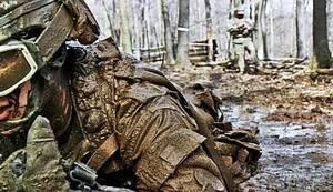 VIKTOR IVANČIĆ: Ispovijest kukolja