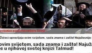 DRAGI ZAGREPČANI: Zbog Bandića plaćate 'progon', 'reket' i 'huškanje'