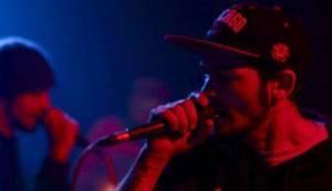 GIPSY MAFIA: Hip-hop, antifa, punk, Cigani, gde to ima?