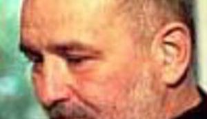 Balaševićev zagrebački koncert rasprodan dva mjeseca unaprijed