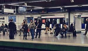 NE VJERUJTE PROSPEKTIMA: Madrid kakav nismo očekivali