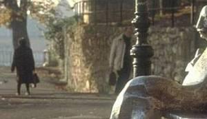 UZ STOGODIŠNJICU SMRTI A. G. MATOŠA: Samotna Ljubav