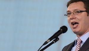 VUČIĆ DLAKU MIJENJA, ALI …: Ovo su stavovi apsolutnog pobjednika izbora u Srbiji