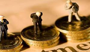 KONFABULATOR: Ekskluzivno otkrivamo ekstremne mjere Vlade za privlačenje investicija – investitoru pravo prve bračne noći