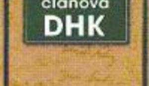 Osnovano Društvo hrvatskih pisaca ili gdje je razlika između pisca i književnika.