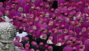 MORAL I PRAVEDNOST: Je li beatifikacija Ivana Pavla II. pozitivan čin?