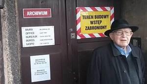 NA PUTU S KOJEG SU SE RIJETKI VRATILI: Auschwitz je mjesto cenzure