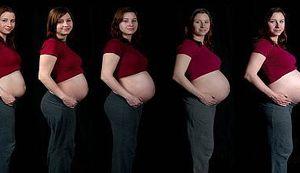 TRUDNICE I RODILJE NA ODSTRELU: Vlada olakšava davanje otkaza majkama!