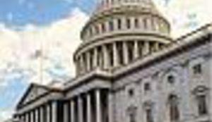 Uhićeni osumnjičenici za ubojstva u Washingtonu