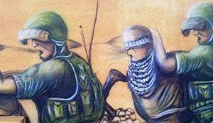 EYAL WEIZMAN O LEGALNIM UBOJSTVIMA: Izrael Palestince drži u koncentracijskom logoru i nastoji ih ubiti po zakonu!