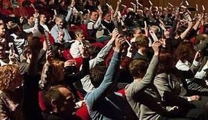 """GAL KIRN: """"Dokazali smo da socijalizam za 21. stoljeće nije samo moguć, nego i bitan"""""""