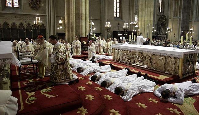 MATEMATIKA VJERE: Imamo konačnu cifru kojom porezni obveznici plaćaju vatikanske sporazume