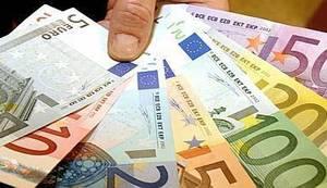 STVARI NISU CRNO-BIJELE: Zašto je moralno 150.000 eura vratiti bogatom tajkunu?
