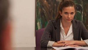 KANTAUTORICA SARA RENAR S BURZE: Kako sam bila jeftina radna snaga