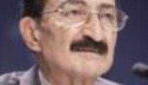 Turska izborna dvojba