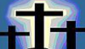 Mladića razapeli na križ