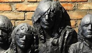 SPOMENICI KAKVE TREBAMO: Punk rock velikani, Ramones, u Zagrebu dobili zasluženu počast (FOTO)