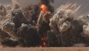 AFGANISTAN NA OBALAMA EUROPE: Je li Gadafi morao biti ubijen?