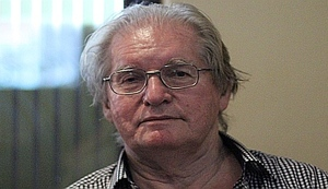 NON SERVIAM IGORA MANDIĆA: Strašni bauk kruži Hrvatskom!