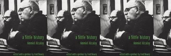 A little history (Mala povijest)