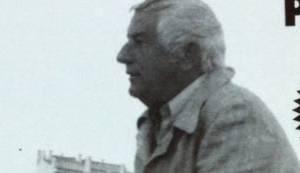 MILJENKO SMOJE (14. 2. 1923. - 25. 10 1995.): Javjat ću se i iz pakla!